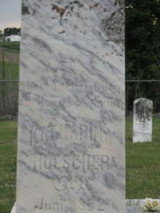 Katherine Hoelscher